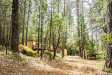 Photo of 1200 Bald Rock Road, Berry Creek, CA 95916 (MLS # OR20057529)