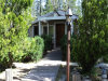 Photo of 1148 Bald Rock Road, Berry Creek, CA 95916 (MLS # OR20057617)