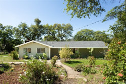 Photo of 430 Skyline Boulevard, Oroville, CA 95966 (MLS # OR20060675)