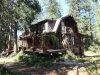 Photo of 6 Wild Ridge Road, Berry Creek, CA 95916 (MLS # OR20063715)