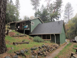 Photo of 4980 Big Bend Road, Oroville, CA 95965 (MLS # OR20065793)