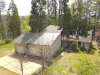 Photo of 16659 New York House Road, Brownsville, CA 95919 (MLS # OR20078634)