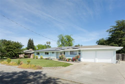 Photo of 1870 Magnolia Street, Gridley, CA 95948 (MLS # OR20079640)