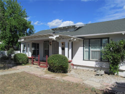 Photo of 1233 Brereton Way, Oroville, CA 95966 (MLS # OR20114648)