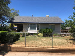 Photo of 2778 Mitchell Avenue, Oroville, CA 95966 (MLS # OR20118136)