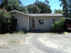 Photo of 6901 Lincoln Boulevard, Oroville, CA 95966 (MLS # OR20124247)