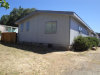 Photo of 544 Silver Leaf Drive, Oroville, CA 95966 (MLS # OR20125992)