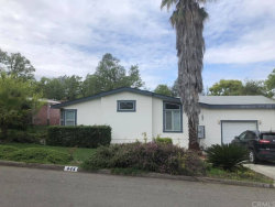 Photo of 444 Silver Leaf Drive, Oroville, CA 95966 (MLS # OR20195142)