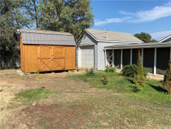 Photo of 1510 10th Street, Oroville, CA 95965 (MLS # OR20195656)