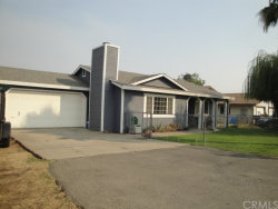 Photo of 1880 10th Street, Oroville, CA 95965 (MLS # OR20196934)