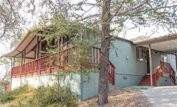 Photo of 5061 Royal Oaks Drive, Oroville, CA 95966 (MLS # OR20199656)