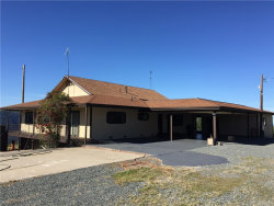 Photo of 2114 Lumpkin Road, Oroville, CA 95966 (MLS # OR20200282)