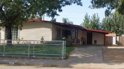 Photo of 107 Worthy Avenue, Oroville, CA 95965 (MLS # OR20202350)