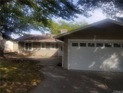 Photo of 2032 7th Street, Oroville, CA 95965 (MLS # OR20202422)