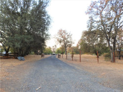 Photo of 4040 Hildale Avenue, Oroville, CA 95966 (MLS # OR20203324)
