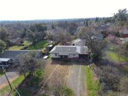 Photo of 4066 Hildale Avenue, Oroville, CA 95966 (MLS # OR20203852)