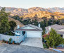 Photo of 11323 Overlook Trail, Kagel Canyon, CA 91342 (MLS # P0-819004086)