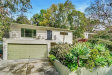 Photo of 4637 Jessica Drive, Mount Washington, CA 90065 (MLS # P0-820000413)
