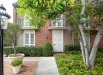 Photo of 1133 S Orange Grove Boulevard, Pasadena, CA 91105 (MLS # P1-1295)