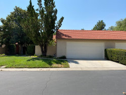 Photo of 26338 Rainbow Glen Drive, Newhall, CA 91321 (MLS # P1-1323)