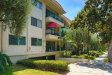 Photo of 420 S Madison Avenue, Unit 107, Pasadena, CA 91101 (MLS # P1-1473)