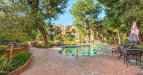 Photo of 497 E California Boulevard, Unit 216, Pasadena, CA 91106 (MLS # P1-1624)