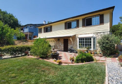 Photo of 19201 Abdale Street, Newhall, CA 91321 (MLS # P1-1635)