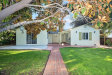 Photo of 1800 Oak Knoll Road, Glendale, CA 91208 (MLS # P1-1693)