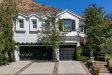 Photo of 6173 Deerhill Road, Oak Park, CA 91377 (MLS # P1-1855)