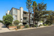 Photo of 5003 Westpark Drive, Unit 204, North Hollywood, CA 91601 (MLS # P1-1992)