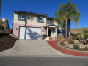 Photo of 22922 Giant Fir Place, Canyon Lake, CA 92587 (MLS # P1-2528)