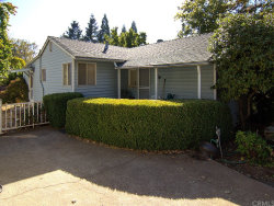 Photo of 758 Willow Street, Paradise, CA 95969 (MLS # PA18257054)