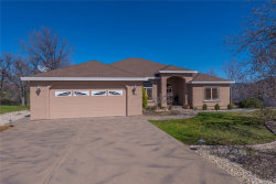 Photo of 3596 Sunview Drive, Paradise, CA 95969 (MLS # PA19061876)