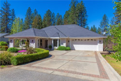 Photo of 6785 Belleview Drive, Paradise, CA 95969 (MLS # PA19091510)