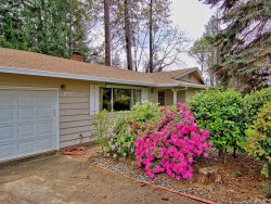 Photo of 6268 Forest Lane, Paradise, CA 95969 (MLS # PA19102889)