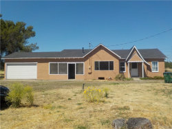 Photo of 6409 County Road 15, Orland, CA 95963 (MLS # PA19135360)