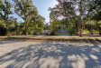 Photo of 12620 Armitage Drive, Red Bluff, CA 96080 (MLS # PA19154141)