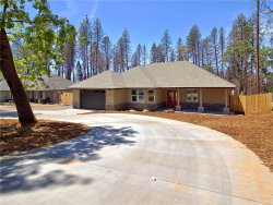 Photo of 5453 S Libby Road, Paradise, CA 95969 (MLS # PA19165192)