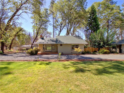 Photo of 1820 Bille Road, Paradise, CA 95969 (MLS # PA19213855)