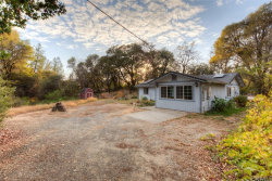 Photo of 7282 La Porte Road, Rackerby, CA 95901 (MLS # PA20004163)