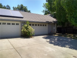 Photo of 2600 Walnut Avenue, Carmichael, CA 95608 (MLS # PA20015851)