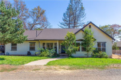 Photo of 5328 Orchard Drive, Paradise, CA 95969 (MLS # PA20125149)