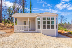 Photo of 1064 Bille Road, Paradise, CA 95969 (MLS # PA20160867)