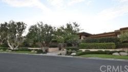 Photo of 74160 Quail Lakes Drive, Indian Wells, CA 92210 (MLS # PF19083811)