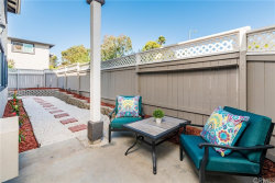 Photo of 506 Canyon Drive, Unit 85, Oceanside, CA 92054 (MLS # PF19248546)