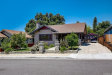 Photo of 257 Melrose Avenue, Monrovia, CA 91016 (MLS # PF20105085)