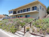 Photo of 1040 Longview Avenue, Pismo Beach, CA 93449 (MLS # PI18137132)