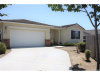 Photo of 2000 Conception Drive, Lompoc, CA 93436 (MLS # PI18170812)
