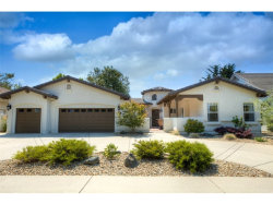 Photo of 2406 Brant Street, Arroyo Grande, CA 93420 (MLS # PI18177839)
