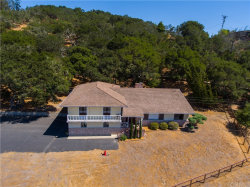 Photo of 910 Red Rock Road, Arroyo Grande, CA 93420 (MLS # PI18180620)